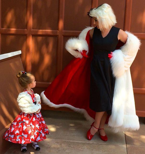 little-girl-disney-character-costume-design-10