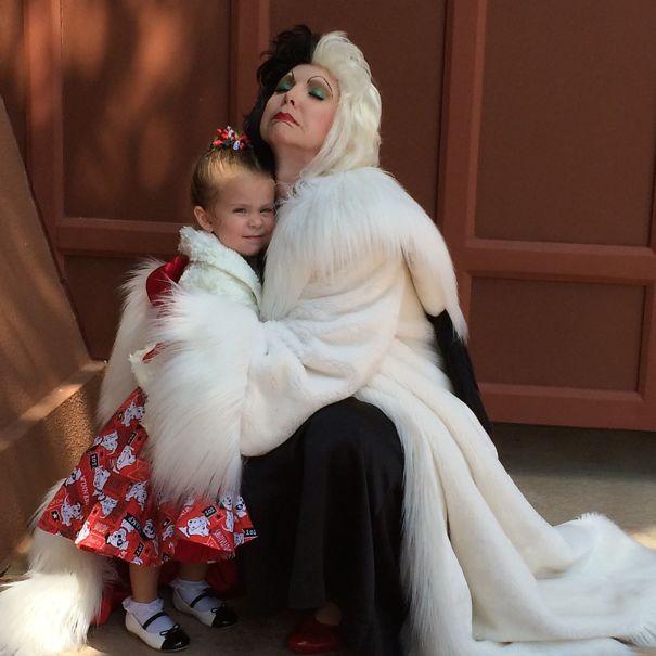little-girl-disney-character-costume-design-12