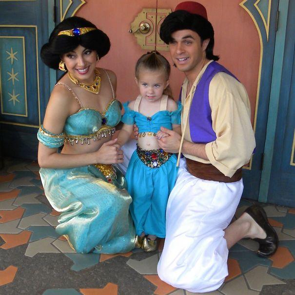little-girl-disney-character-costume-design-14