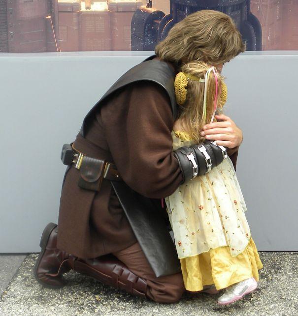 little-girl-disney-character-costume-design-17