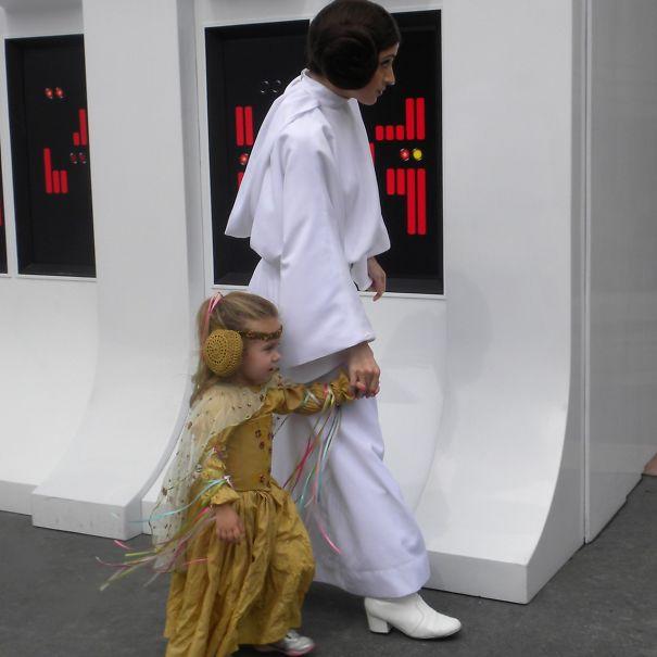 little-girl-disney-character-costume-design-18