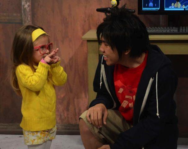little-girl-disney-character-costume-design-21