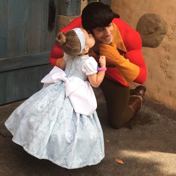 little-girl-disney-character-costume-design-23