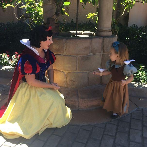 little-girl-disney-character-costume-design-3