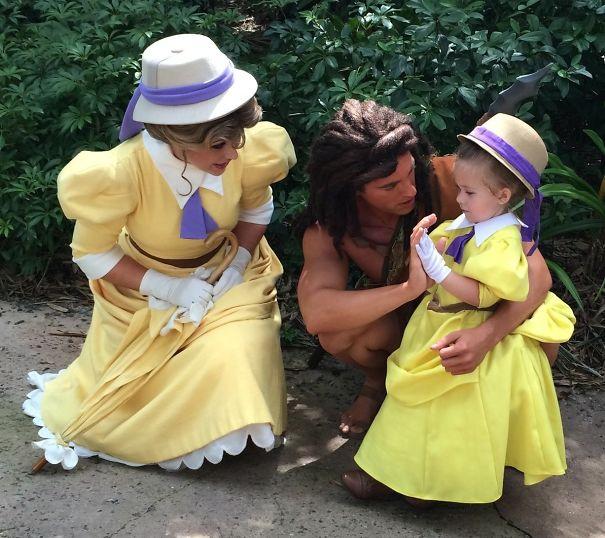 little-girl-disney-character-costume-design-8
