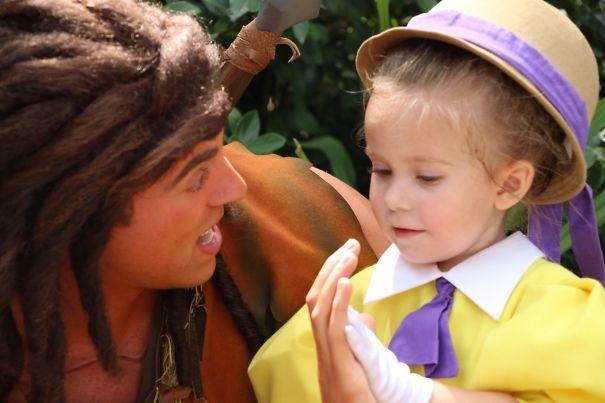 little-girl-disney-character-costume-design-9