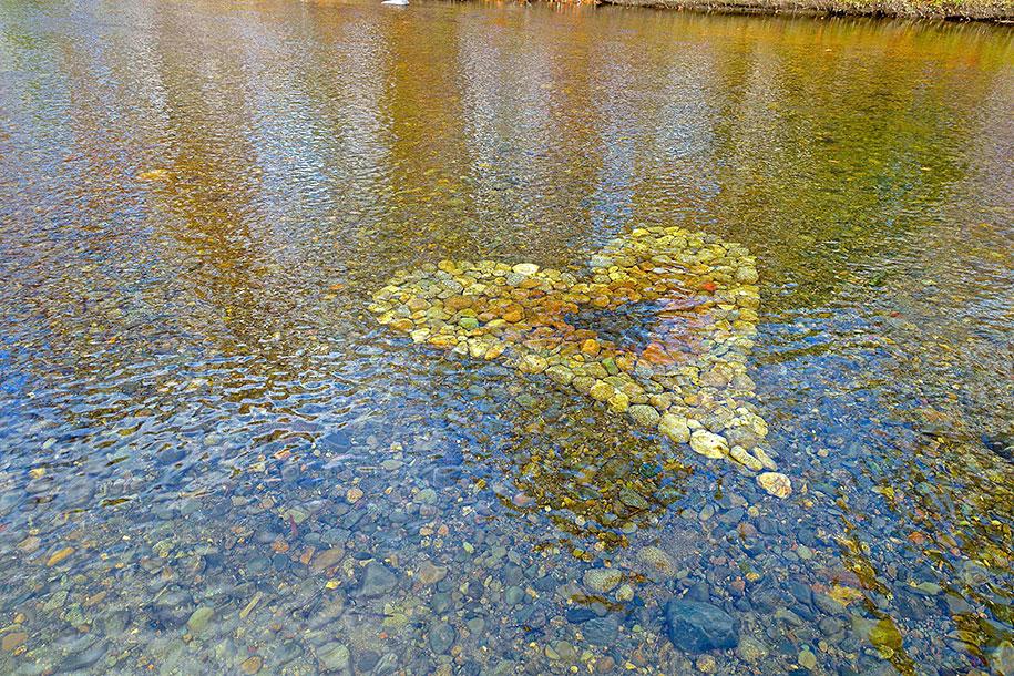 natural-art-public-intallation-stones-david-allen-2
