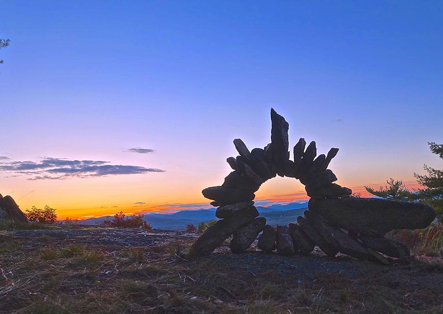 natural-art-public-intallation-stones-david-allen-6