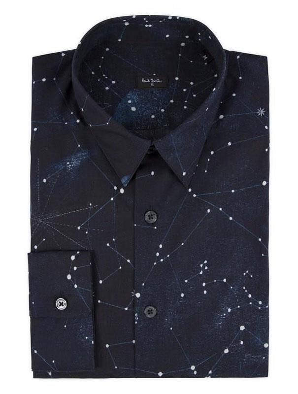 navy-cosmos-print-shirt-paul-smith-2