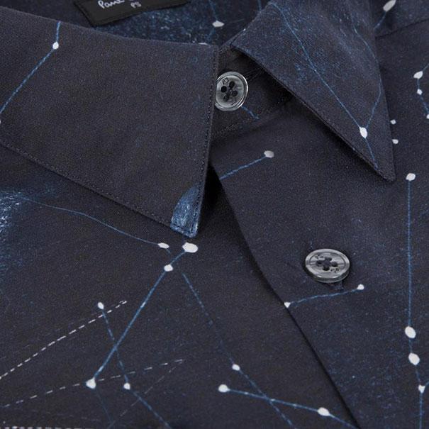 navy-cosmos-print-shirt-paul-smith-3