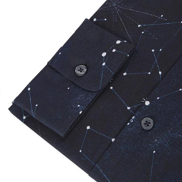 navy-cosmos-print-shirt-paul-smith-5