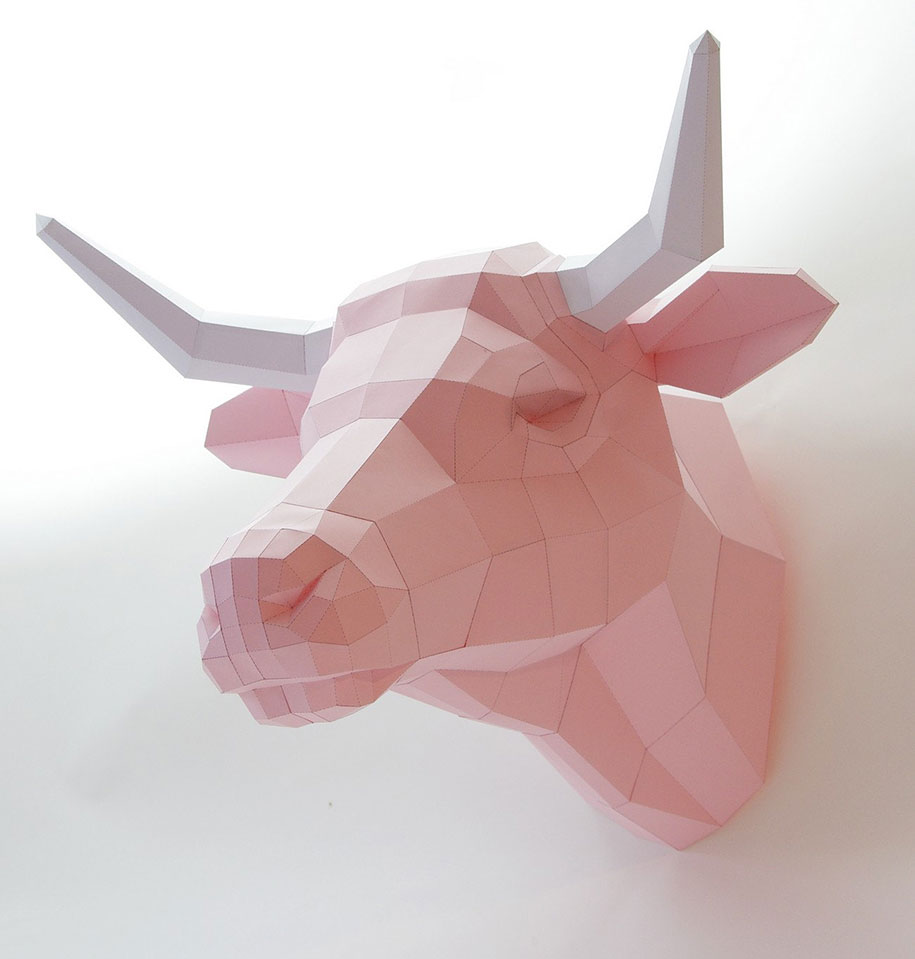 paper-animal-sculptures-paperwolf-wolfram-kampffmeyer-11