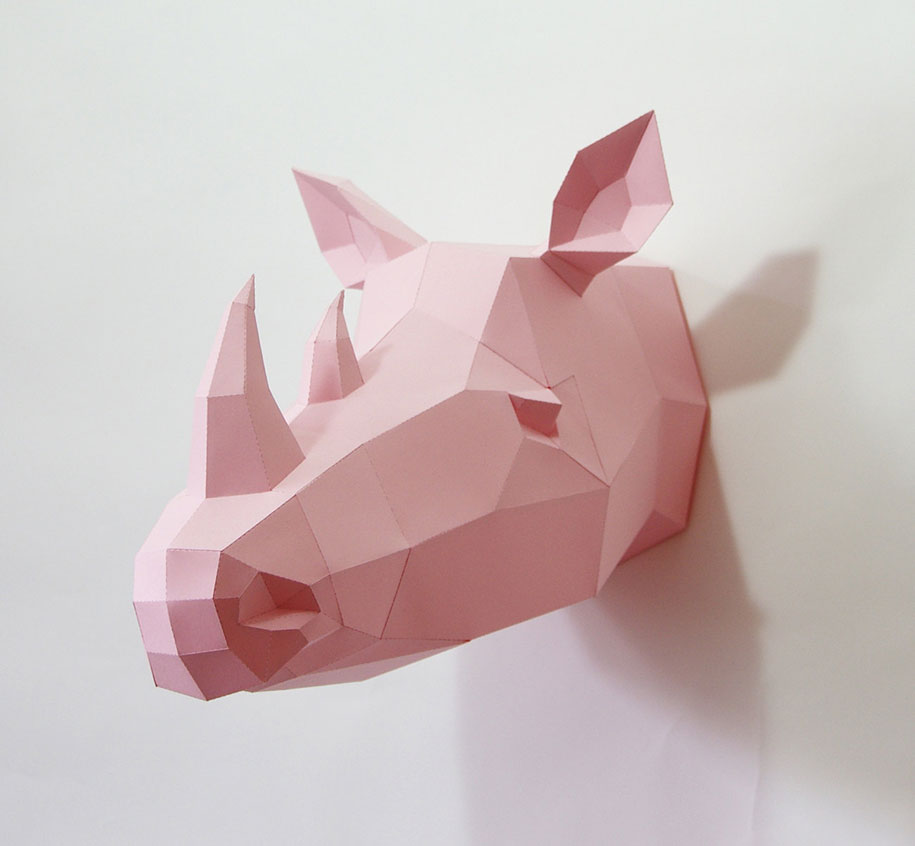 paper-animal-sculptures-paperwolf-wolfram-kampffmeyer-5