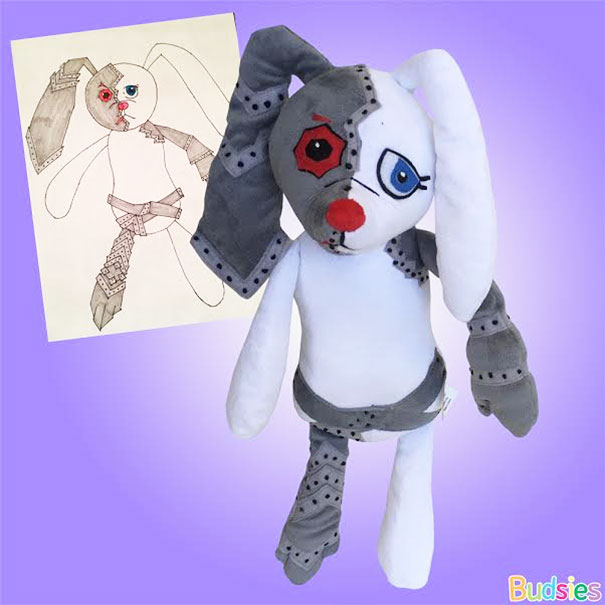 plush-toys-children-drawings-budsies-12