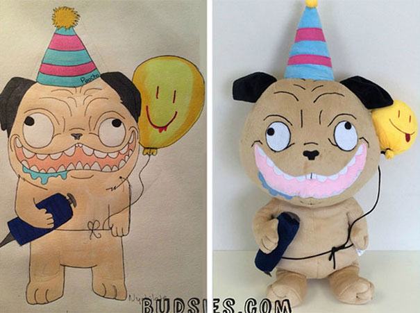 plush-toys-children-drawings-budsies-25