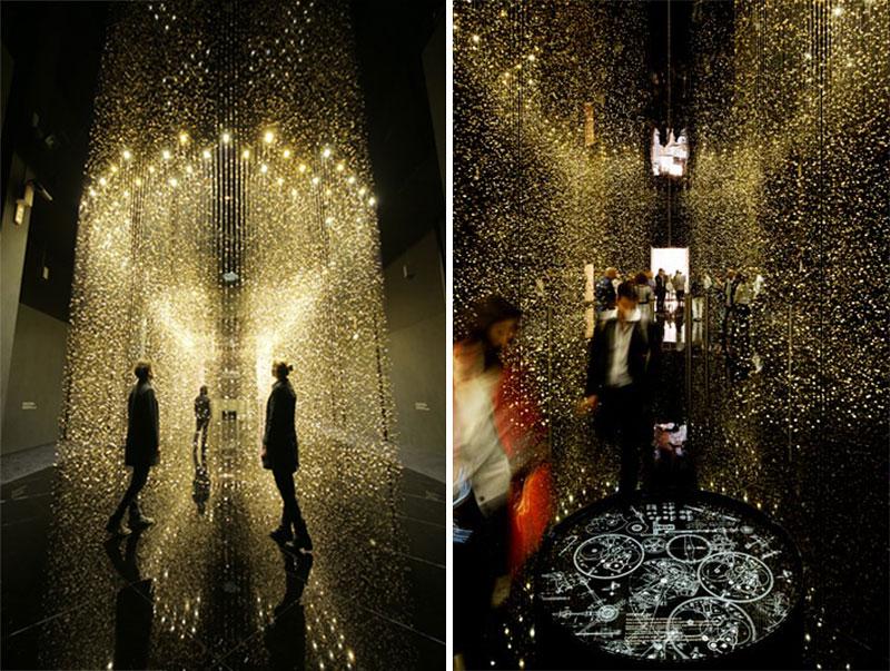 spiral-suspended-watch-installation-citizen-tsuyoshi-tane-12