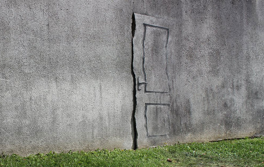 street-art-european-cities-pejac-15