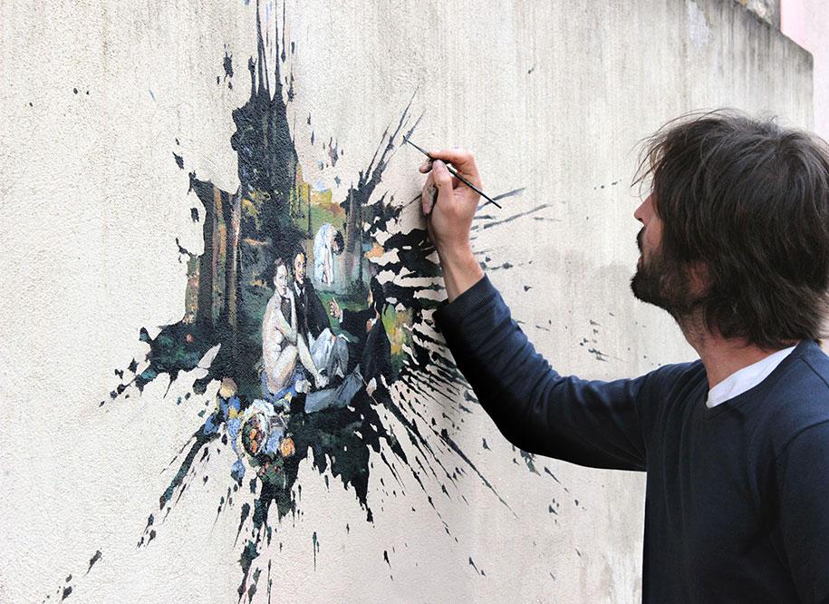 street-art-european-cities-pejac-18