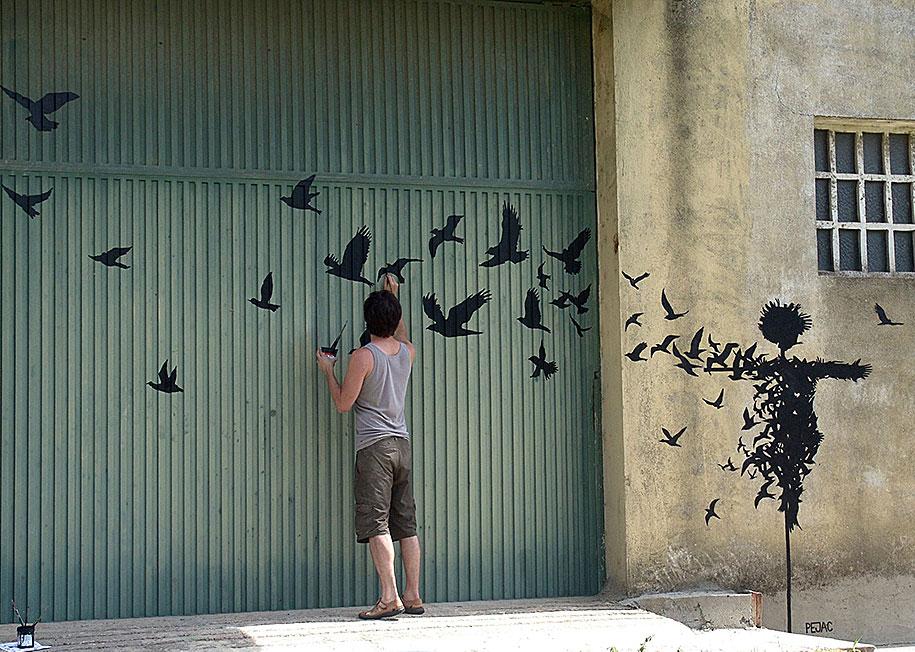 street-art-european-cities-pejac-4