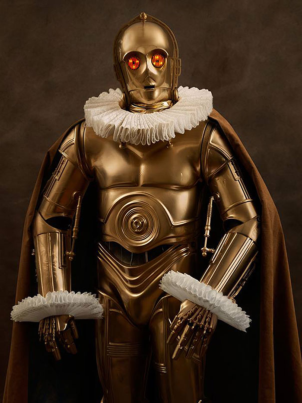 super-flamands-16th-century-superheroes-pop-icons-sacha-goldberger-11