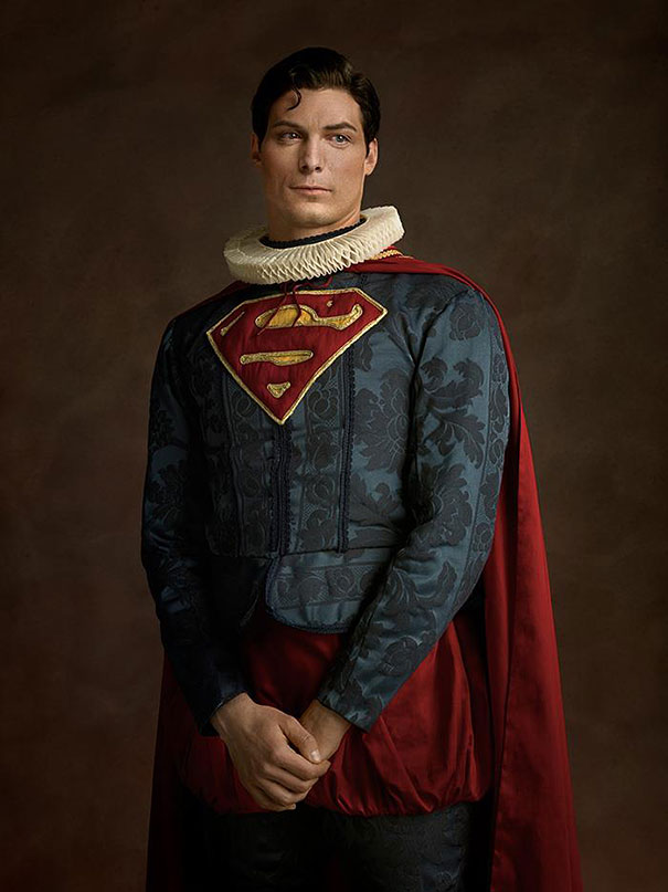 super-flamands-16th-century-superheroes-pop-icons-sacha-goldberger-13