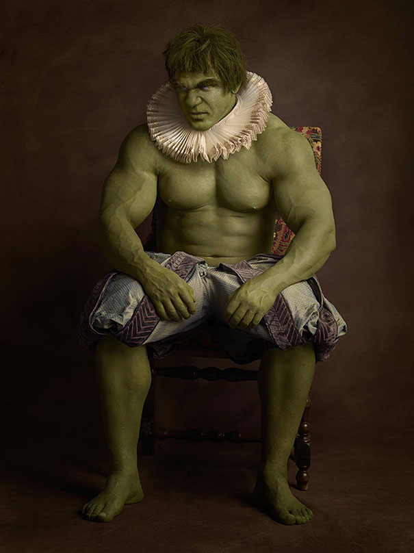 super-flamands-16th-century-superheroes-pop-icons-sacha-goldberger-15