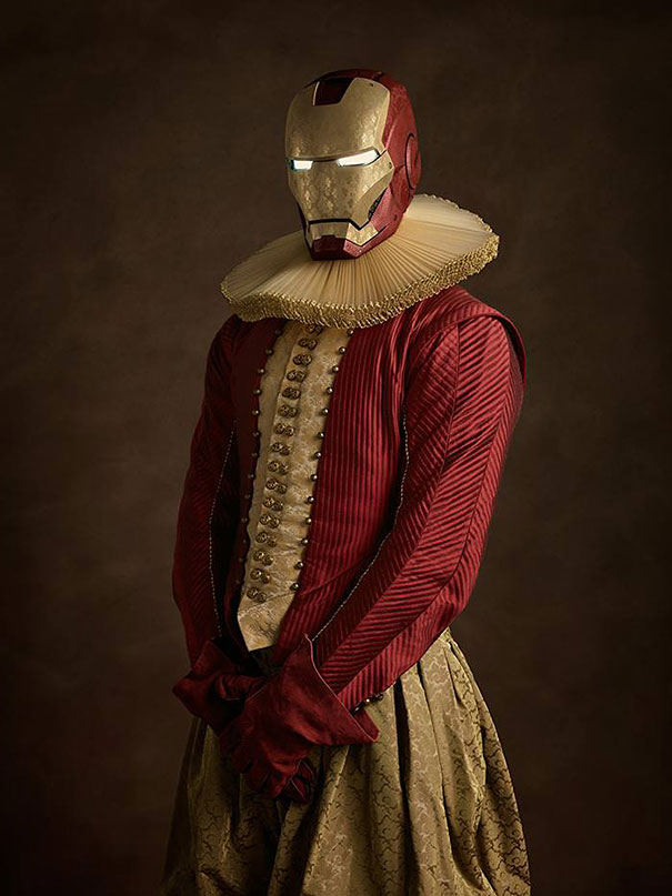 super-flamands-16th-century-superheroes-pop-icons-sacha-goldberger-17