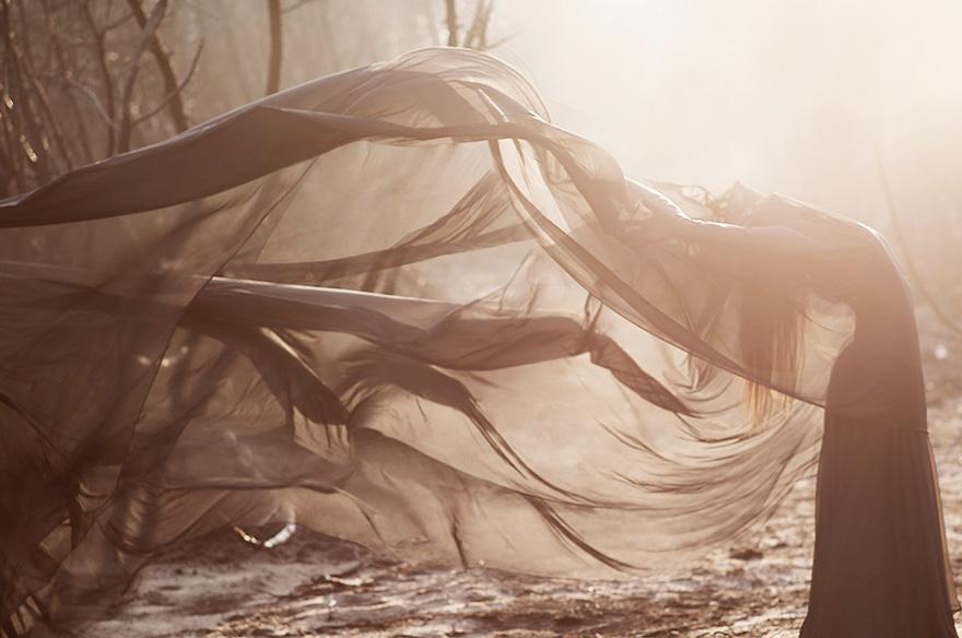 surreal-nature-photography-portraits-raggana-1