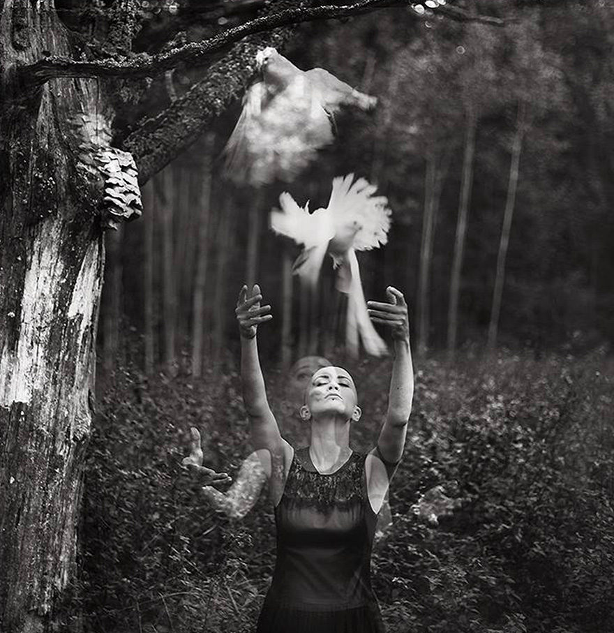 surreal-nature-photography-portraits-raggana-15
