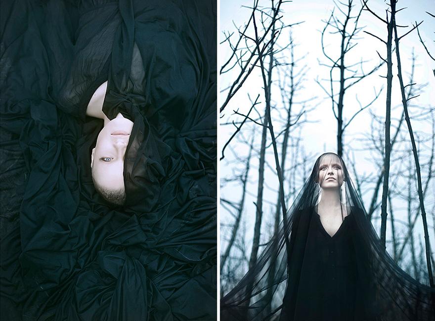 surreal-nature-photography-portraits-raggana-4