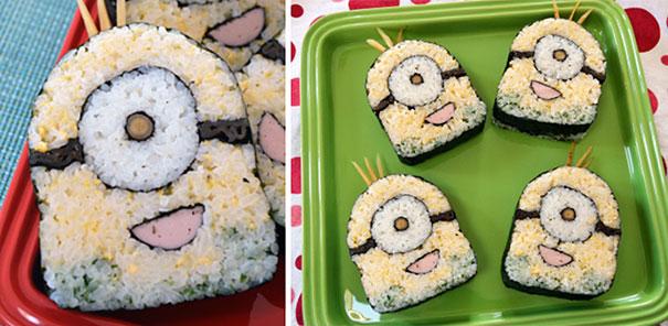 sushi-art-food-creations-15