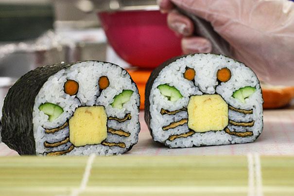 sushi-art-food-creations-18