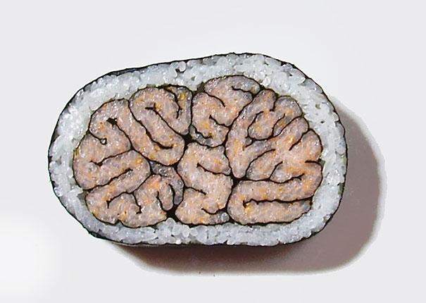 sushi-art-food-creations-19