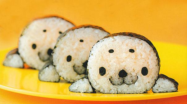sushi-art-food-creations-2