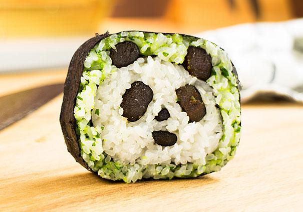 sushi-art-food-creations-20