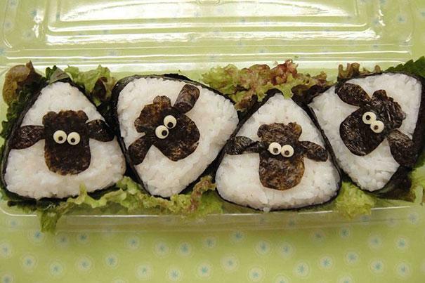sushi-art-food-creations-7