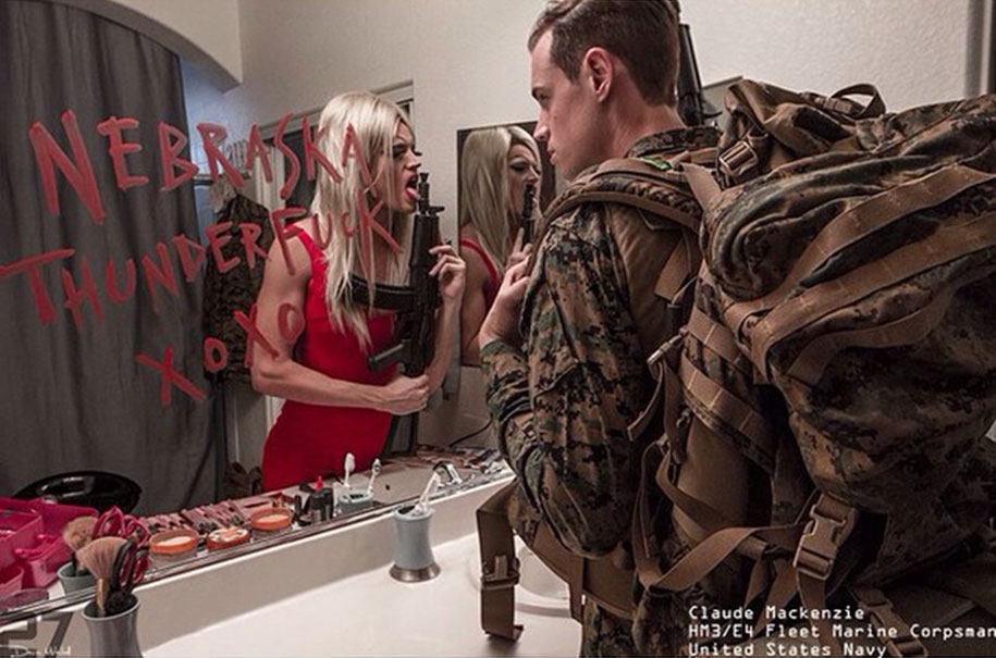 the-soldier-art-project-veteran-photography-devin-mitchell-1