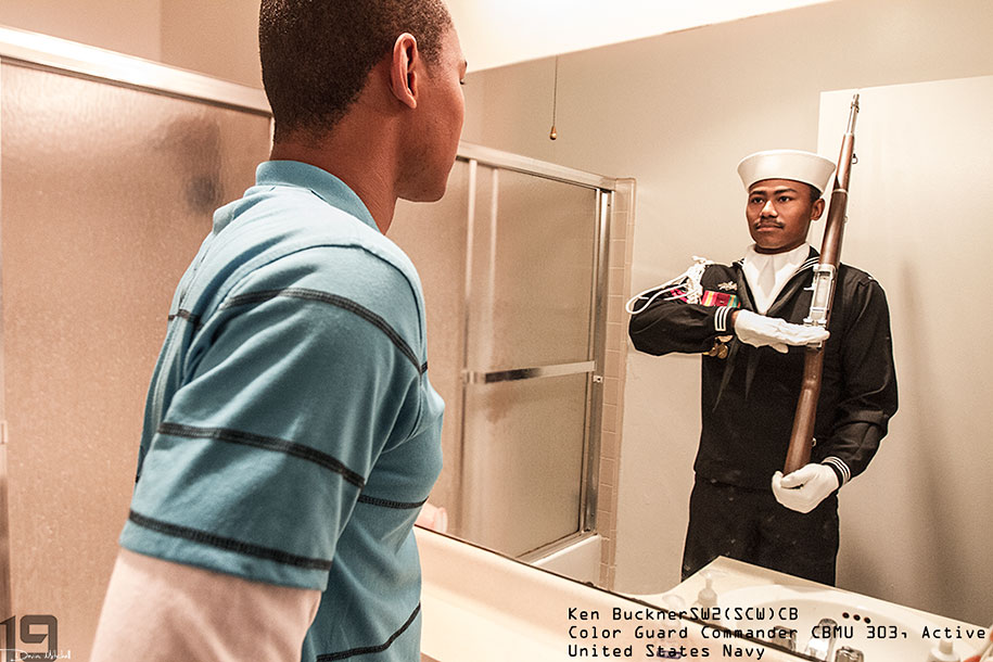 the-soldier-art-project-veteran-photography-devin-mitchell-12