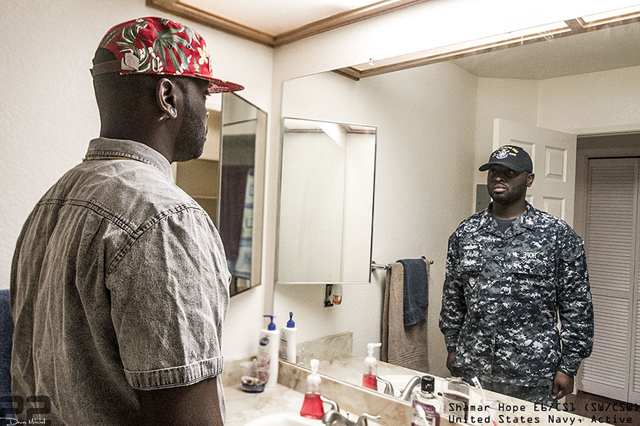 the-soldier-art-project-veteran-photography-devin-mitchell-15