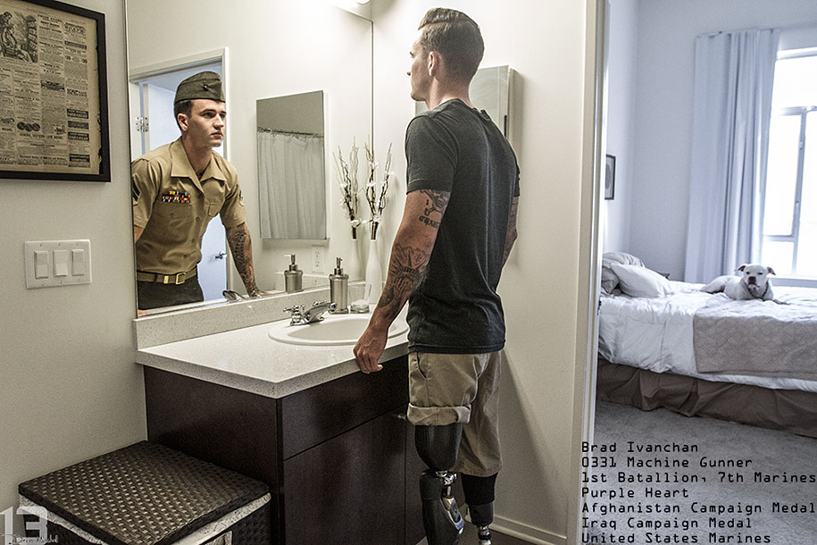 the-soldier-art-project-veteran-photography-devin-mitchell-2