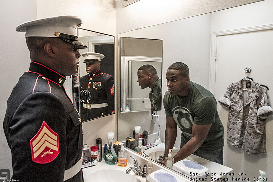 the-soldier-art-project-veteran-photography-devin-mitchell-5