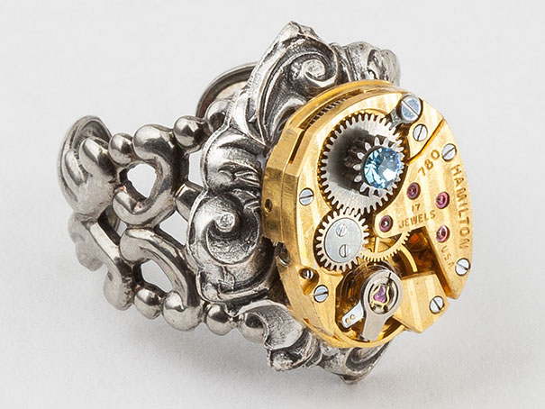unusual-jewelry-creative-ring-designs-24