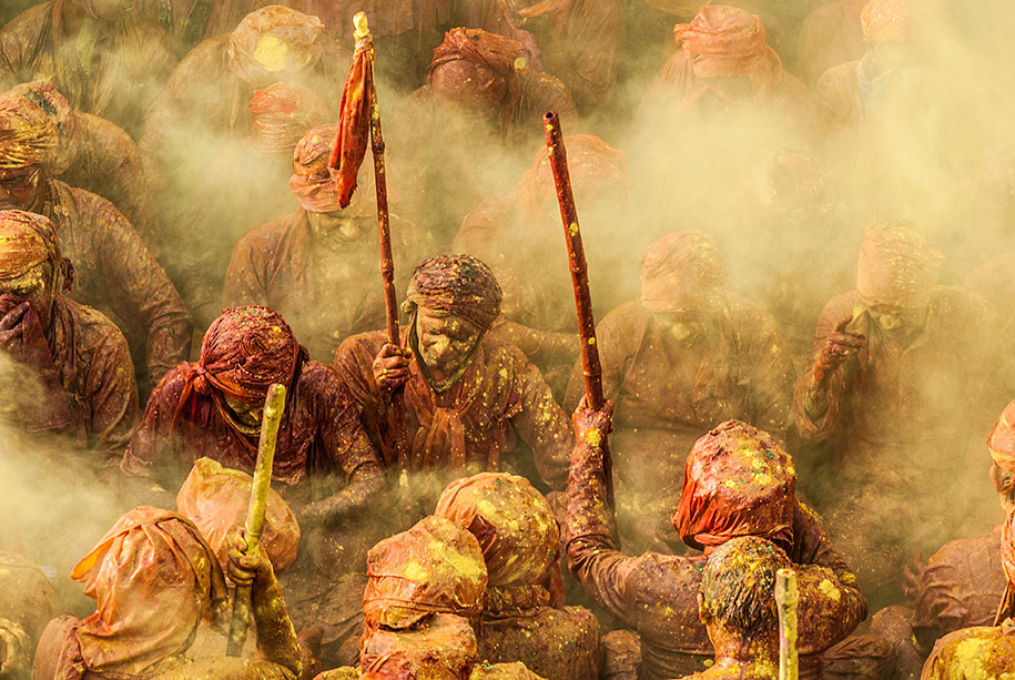 2015-sony-world-photography-awards-open-category-entries-2
