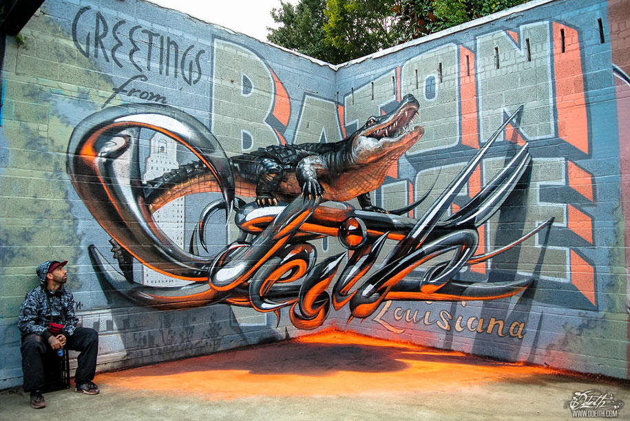 anamorphic-3d-graffiti-art-odeith-1