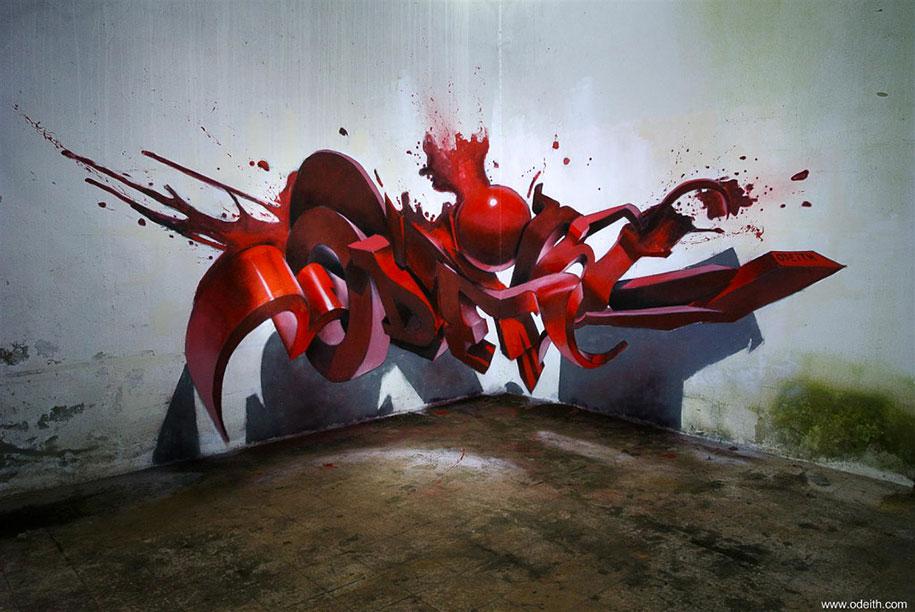 anamorphic-3d-graffiti-art-odeith-12