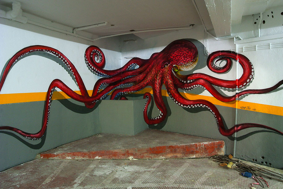 anamorphic-3d-graffiti-art-odeith-13