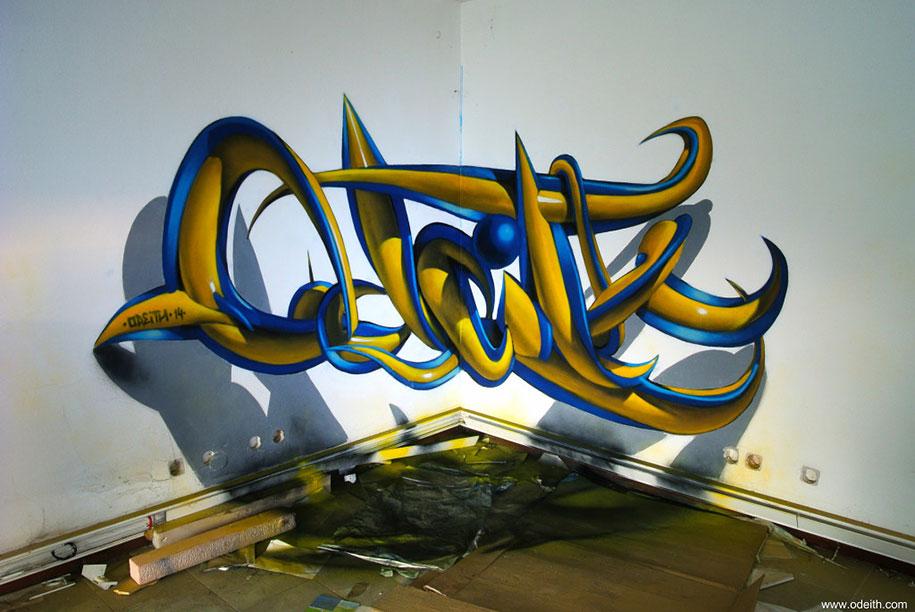 anamorphic-3d-graffiti-art-odeith-3