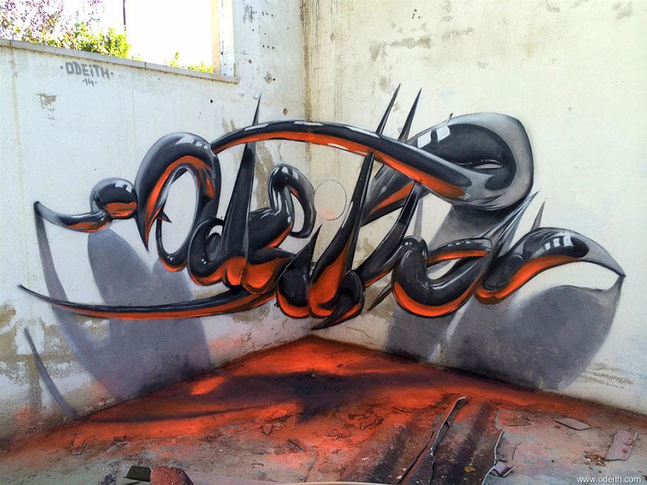 anamorphic-3d-graffiti-art-odeith-5