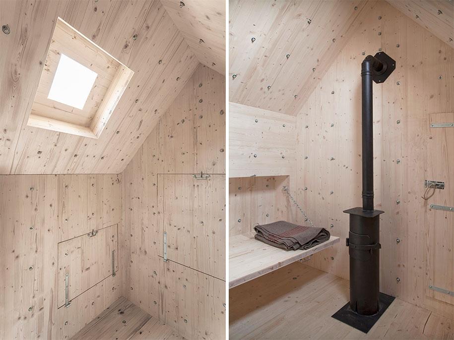 antoine-boulder-cabin-switzerland-alps-bureau-a-15
