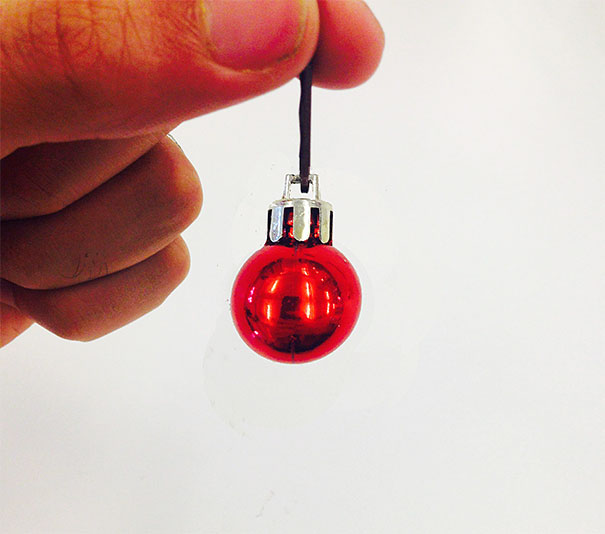 beard-baubles-hipster-christmas-decorations-grey-london-2